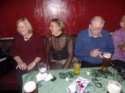 Green Howards Xmas Party.Longlands (Pocket Camera) Sat 2.12.17 133