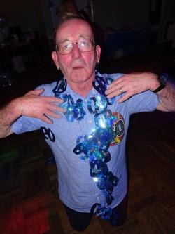 Johno's Surprise 60th Birthday Chester 24th June 2017 227