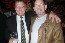 In The Don Bar. A Tribute To Kenny McGrath.Sat 21st Oct 2017 028