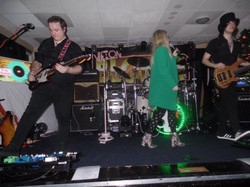Green Howards Xmas Party.Longlands (Pocket Camera) Sat 2.12.17 263