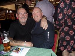 Green Howards Xmas Party.Longlands (Pocket Camera) Sat 2.12.17 095