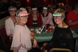 Green Howards Xmas Party Longlands Sat 2nd Dec 2017 022