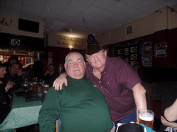 Green Howards Xmas Party.Longlands (Pocket Camera) Sat 2.12.17 173