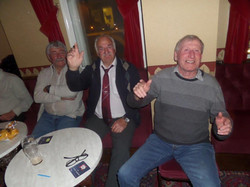 Green Howards Reunion,Scarborough Thu 16th Mon 20th Oct  2014 616