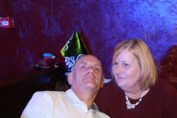 Green Howards Xmas Party.Longlands.(Cannon Cam).Sat 2nd Dec 2017 034