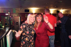 Green Howards Xmas Party.Longlands.(Cannon Cam).Sat 2nd Dec 2017 040