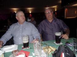 Green Howards Xmas Party.Longlands (Pocket Camera) Sat 2.12.17 051