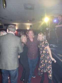 Green Howards Xmas Party.Longlands (Pocket Camera) Sat 2.12.17 212