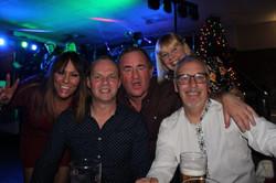 Green Howards Xmas Party Longlands Sat 2nd Dec 2017 166