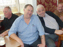 Green Howards Reunion,Lizzy 50th Longlands,Sat 15th Oct 2016 060
