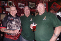 In The Don Bar. A Tribute To Kenny McGrath.Sat 21st Oct 2017 125