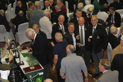 Green Howards Reunion Sat 7th Oct 2017 Cannon Camera 010