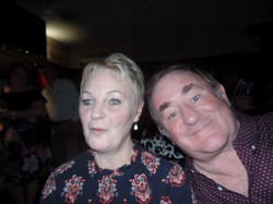 Green Howards Xmas Party.Longlands (Pocket Camera) Sat 2.12.17 052