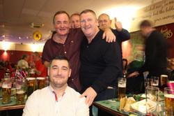 Green Howards Xmas Party Longlands Sat 2nd Dec 2017 194