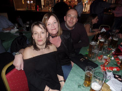 Green Howards Xmas Party.Longlands (Pocket Camera) Sat 2.12.17 081