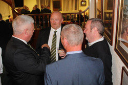 Green Howards Reunion Sat 7th Oct 2017 Cannon Camera 077