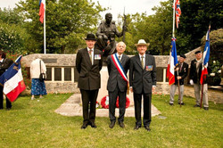 Day 2 Normandy Crepon 11