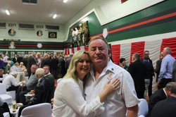 Green Howards Reunion Sat 7th Oct 2017 Cannon Camera 142