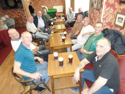 Green Howards Reunion,Lizzy 50th Longlands,Sat 15th Oct 2016 028