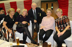 Green Howards Reunion Sat 7th Oct 2017 Cannon Camera 212
