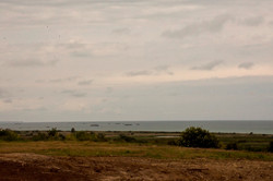 103 Mulberry Harbour 01