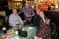 Green Howards Xmas Party.Longlands.(Cannon Cam).Sat 2nd Dec 2017 154