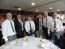 Tex Richardson Funeral,Darlo Crem+Rugby Club.Wed 20th Sept 2017 087