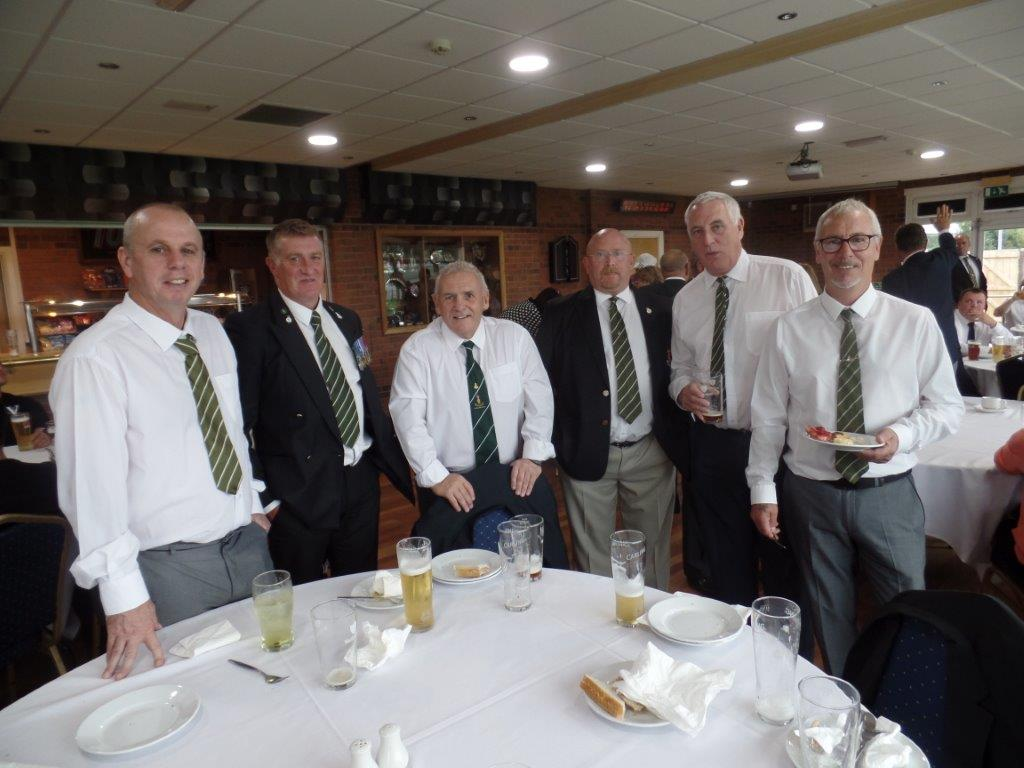 Tex Richardson Funeral,Darlo Crem+Rugby Club.Wed 20th Sept 2017 088