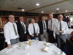 Tex Richardson Funeral,Darlo Crem+Rugby Club.Wed 20th Sept 2017 088
