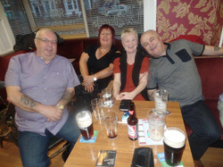 Green Howards Northern Meet Sat 2 April 2016 028