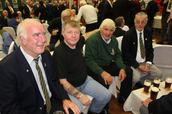 Green Howards Reunion Sat 7th Oct 2017 Cannon Camera 037