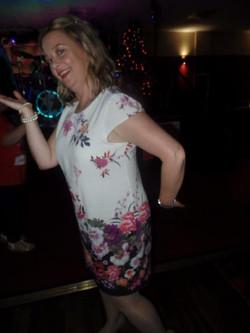 Green Howards Xmas Party.Longlands (Pocket Camera) Sat 2.12.17 059