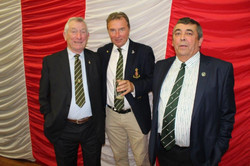 Green Howards Reunion Sat 7th Oct 2017 Cannon Camera 114