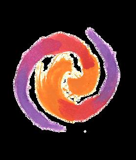 Logo Petra Heinisch-Holzwarth