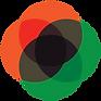 Kingston-Korea-Festival-logo.png