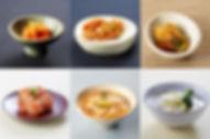 Various_kimchi.jpg