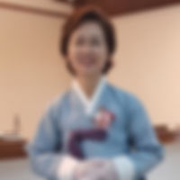 KakaoTalk_Photo_2018-08-24-10-45-09.jpeg