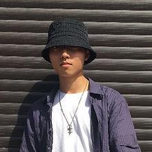 KakaoTalk_Photo_2018-08-23-09-41-33-8.jp