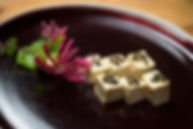 0_Chef_2_Kwan_02040R.jpg