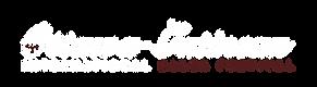 ogsf_logo-std-w-header.png
