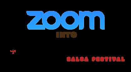 ogisf_logo-zoom.png
