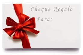 cheque regalo.jpg