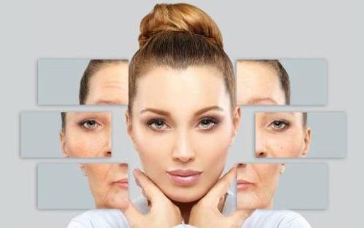 tratamientos-faciales.jpg