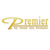 Premier Cosmetics.png