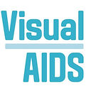Logo Visual AIDS.jpg