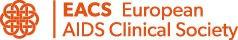 Logo EACS.jpg