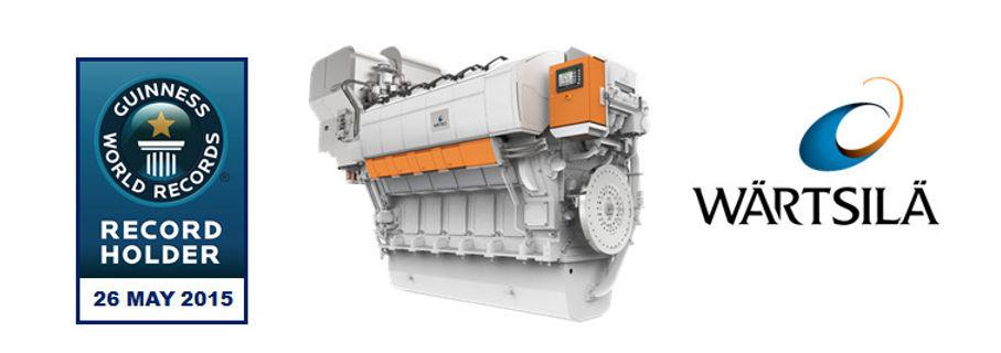 The Forward Bulker 84-LNG | FORWARD SHIPS