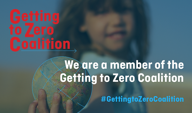 Getting to Zero Coalition_Social media c