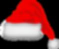 17384-illustration-of-a-red-santa-hat-pv