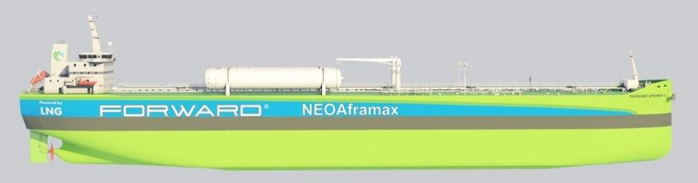 neoaframax04_edited_edited.jpg